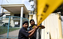 Malaysia dọa bắt giữ Bí thư thứ 2 Đại sứ quán Triều Tiên