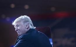 Trump tuyên bố mở kỷ nguyên mới về thoả thuận song phương