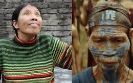 """Diễn viên quần chúng Việt Nam xuất hiện trong trailer của """"Kong: Skull Island"""""""