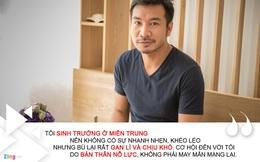 7 năm trong 'bóng tối' của diễn viên Biệt động Sài Gòn