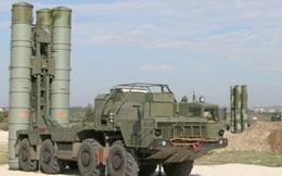 Nga bắt đầu đào tạo chuyên gia vận hành tên lửa S-500