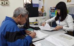 Từ ngày 10.3, công chức ở Hà Nội làm thêm cả sáng thứ bảy