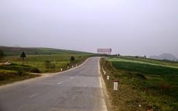 Gần 21.000 tỷ đồng xây dựng tuyến cao tốc mới hoàn toàn, rút ngắn 2 giờ di chuyển từ Hà Nội lên Mộc Châu