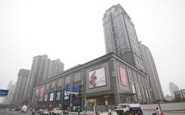 Trung Quốc đóng 4 cửa hàng Lotte sau vụ nhượng đất triển khai THAAD ở Hàn Quốc