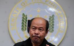 Cựu cảnh sát thừa nhận giết 200 người theo lệnh ông Duterte