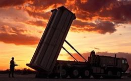 Mỹ trấn an Trung Quốc về mối đe dọa của việc triển khai THAAD