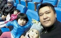 """Người Malaysia bị cầm chân ở Triều Tiên: """"Đừng lo, chúng tôi vẫn ổn"""""""