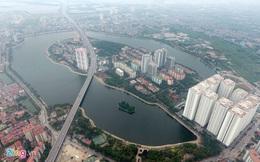 Hà Nội vào cuộc chấn chỉnh hoạt động kinh doanh BĐS