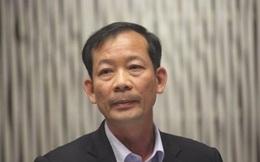 Những phát ngôn gây sốc về 'bôi trơn, chống lưng' ở Hà Nội