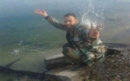 Quân đội Syria giành quyền kiểm soát nguồn nước Aleppo