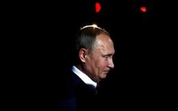 Tên Tổng thống Nga được đặt một cách bí hiểm cho các máy nghe lén của CIA