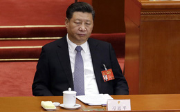 """Trung Quốc kêu gọi dựng """"tường thép"""" quanh Tân Cương"""