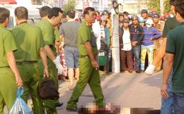 Cái chết được báo trước của nữ nhân viên quán nhậu ở Sóc Trăng
