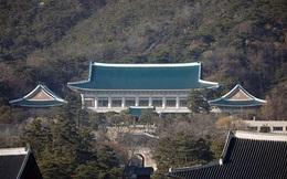 Nấn ná ở lại, bà Park Geun Hye bị tố chiếm dụng Nhà Xanh phi pháp