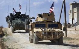 """Tại sao Nga và Iran bị Mỹ cho """"ra rìa"""" trong cuộc họp bàn cách chống IS?"""