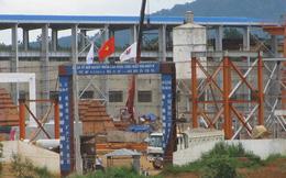 Tổ hợp Bauxite - Nhôm Lâm Đồng lỗ gần 3.700 tỉ đồng