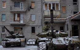EU gia hạn các lệnh trừng phạt nhằm vào Nga thêm 6 tháng