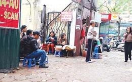 Xử lý vi phạm vỉa hè Hà Nội: Loay hoay tìm cách hỗ trợ người dân