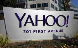 CEO mới của Yahoo sẽ nhận lương gấp đôi Marissa Mayer dù việc nhàn hơn