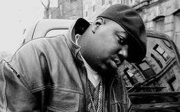 Vụ sát hại 2 rapper bí ẩn trong lịch sử làng âm nhạc Mỹ