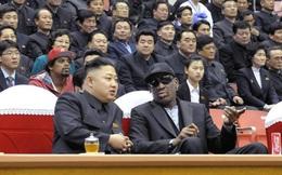 """Những mối quan hệ ngoại giao đầy """"bí ẩn"""" của Triều Tiên"""