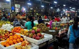 Hàng loạt hàng hoá xuất xứ Campuchia sẽ vào Việt Nam với thuế 0%