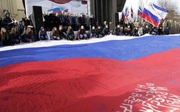 Mỹ đề nghị Nga lập tức chấm dứt sáp nhập Crimea