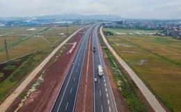 """Giải mã cuộc """"tháo chạy"""" tại dự án cao tốc gần 12 nghìn tỷ"""