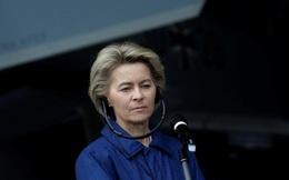 """Đức phủ nhận nợ Mỹ, NATO khoản tiền quốc phòng """"khổng lồ"""""""