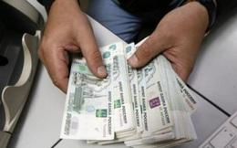 Nga sẽ trả món nợ cuối cùng của Liên Xô cũ trong 45 ngày