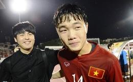 """""""Xuân Trường sẽ sớm ra sân thi đấu cho Gangwon FC"""""""