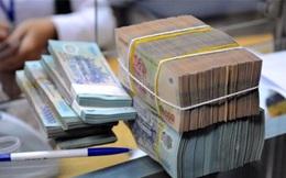 Nghịch lý khó tin về tỷ lệ thu chi ngân sách của Việt Nam đã diễn ra suốt 10 năm qua