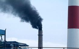 """Nở rộ xin đầu tư dự án nhiệt điện than tỷ """"đô"""""""