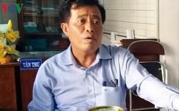 Giám đốc Sở VHTT&DL Tiền Giang xin lỗi gia đình nhạc sĩ Thuận Yến