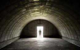 Giới siêu giàu xây hầm trú ẩn đón ngày tận thế