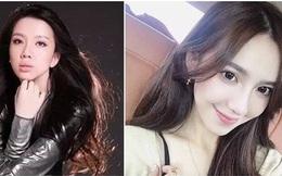 """Hành trình """"lột xác"""" từ cô nàng bình dân thành hot girl bán hàng online của bạn gái đại thiếu gia Thượng Hải"""