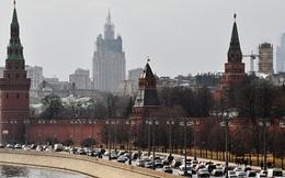 Nga bị tố can thiệp bầu cử Bulgaria