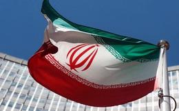 Iran xem xét dự luật coi quân đội Mỹ và CIA là tổ chức khủng bố