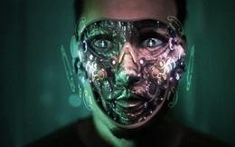 Các nhà khoa học phát triển thành công loại da điện tử tốt hơn cả da người thật