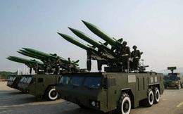 Quân đội Myanmar phô trương sức mạnh vũ khí trong cuộc duyệt binh