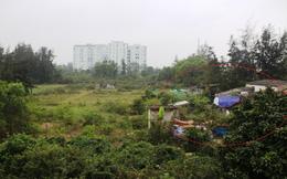 """6 năm, tiền tỉ """"bị kẹt"""" bởi 2 hộ dân: Một doanh nghiệp ở Nghệ An kêu cứu!"""