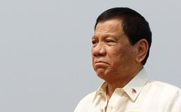 Báo chí Philippines phản pháo ông Duterte vì thô lỗ