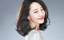 Không phải Phạm Băng Băng hay Dương Mịch, đây mới là nữ hoàng điện ảnh Hoa Ngữ!