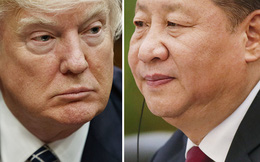 Donald Trump và Tập Cận Bình có thể hủy gặp mặt bất cứ lúc nào?