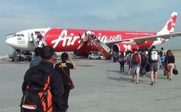 Vì sao Air Asia có thể bán vé máy bay 5.000 đồng cho 2,5 nghìn km?