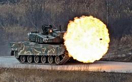 Kế hoạch tấn công Triều Tiên của Mỹ - Hàn bị lộ