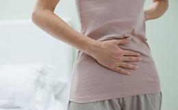 Dấu hiệu cảnh báo ung thư dạ dày không phải những cơn đau