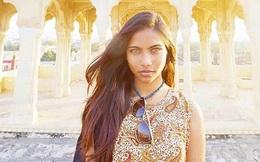 """Những bí ẩn đằng sau cái chết của """"cô gái Maldives với đôi mắt xanh thẳm"""""""