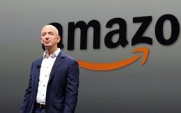 """Thói quen ngủ """"kỳ lạ"""" định hình thành công của ông chủ Amazon"""