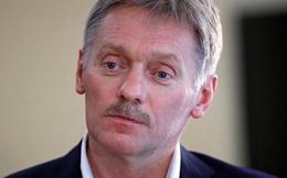 Nga: Ngoại trưởng Mỹ không có kế hoạch gặp Tổng thống Putin